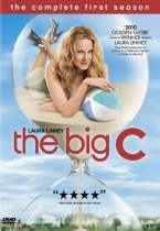 The Big C saison 1